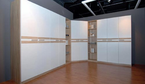 garderobe selbst zusammenstellen garten ideen diy. Black Bedroom Furniture Sets. Home Design Ideas