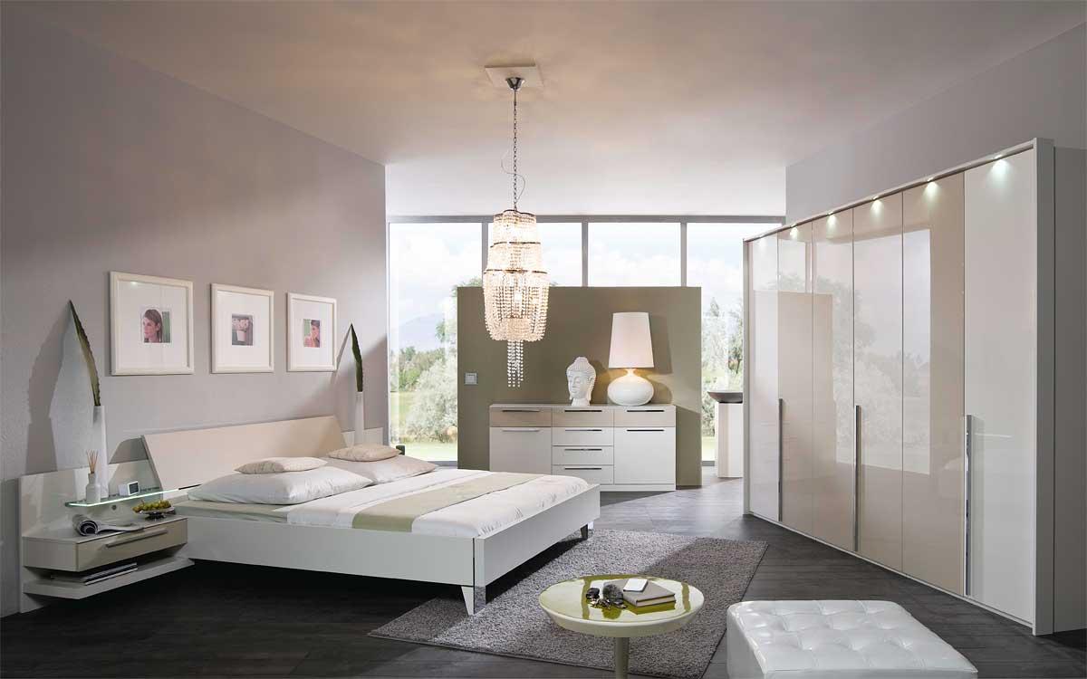 schlafzimmer komplett set. Black Bedroom Furniture Sets. Home Design Ideas