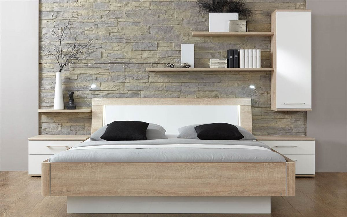 deckenspiegel schlafzimmer badezimmer schlafzimmer sessel m bel design ideen. Black Bedroom Furniture Sets. Home Design Ideas