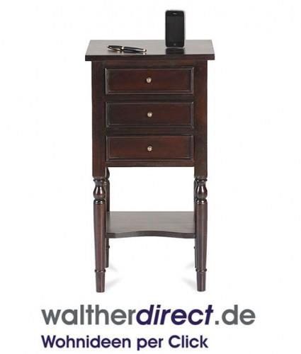 wohnzimmer tische g nstig ideen wohnzimmer. Black Bedroom Furniture Sets. Home Design Ideas